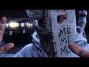 El Largo Versos De los presos Video Oficial