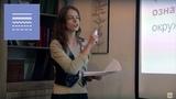 15x4 - 15 минут о частях речи