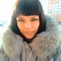 Екатерина Занина