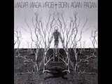 Born Again - Born Again Pagan 1972 (FULL ALBUM) Blues RockPsychedelic Rock