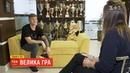 21 річний українець заробляє сотні тисяч доларів захоплюючись комп'ютерними іграми