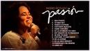 Ingrid Rosario Pasión 2013 Album Completo
