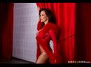Brazzers Lisa Ann's Lover Lisa Ann Isiah Maxwell BEX Brazzers Exxtra May 23, 2019