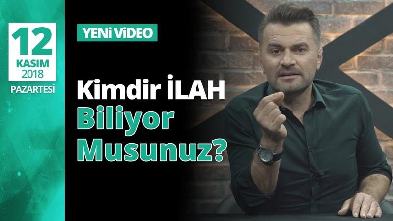 """""""Atatürk İlah değildir"""" oyunu nedir neyi amaçlıyor"""