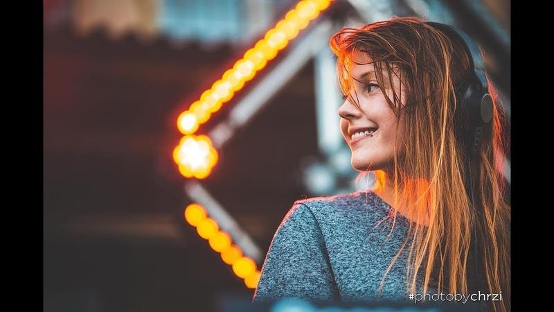 Charlotte de Witte BBC Essential Mix
