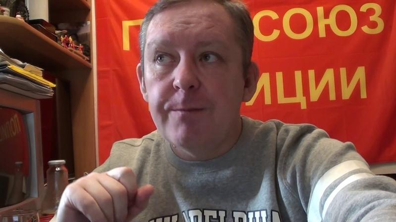 Храмцов Виталий Вениаминович и его благодарственные письма из администраций Приморья 4.3.19