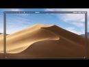 [ProTech] Используй MacOS Mojave на 100%! Полный обзор MacOS 10.14 Mojave!