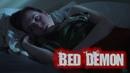 Bed Demon (2016)