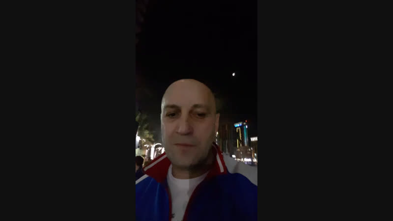 Черкассы в Дубае