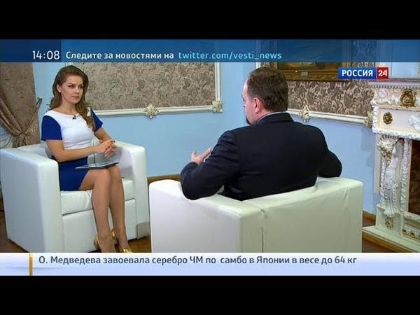 Екатерина Грачева 21 11 14