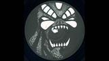 Ortie &amp A.F.X. Dub - M. Koukol C.T.R.V. 06
