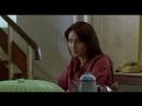 Орел на груди / Garuda di dadaku 2009 драма, семейный