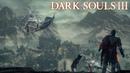 Dark Souls 3 7 • КРЫЛАТОЕ ТАКСИ • Прохождение