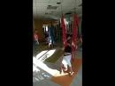 Воздушная гимнастика / Четыре Стихии / Опалихинская улица, 40