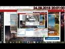 Live: ТК Russian Federation - Stream