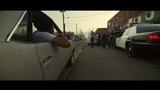 50 Cent - Gangsta (ft. Eminem &amp Kat Dahlia)