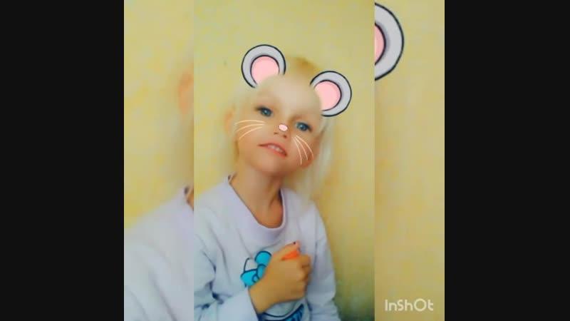 InShot_20181022_203115550.mp4