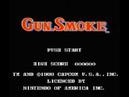 Gun.Smoke NES Music - Hicksville Theme