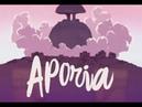 Aporia [FLCL AMV]