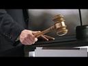 Когда и как будет проходить суд над живыми Билл Хьюз