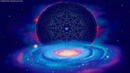 Ask The Universe !! Wish Fulfilling Miracle Tone 528 Hz!! Manifest What You Want MIRACLE HAPPENS
