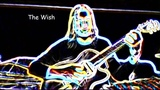 Ewan Dobson - The Wish (2016) 7 String Audio Only