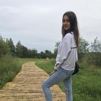 Резеда Закирова