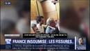 Méthodes de voyous A La France Insoumise, des voix dissonantes se font entendre