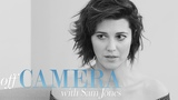 Mary Elizabeth Winstead Talks About Navigating the Film Industry as a Woman