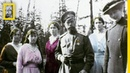 The Last Days of the Romanovs | National Geographic