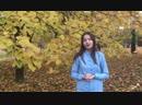 Наиля Акбулатова Студентка 2 к Литературного института им М Горького