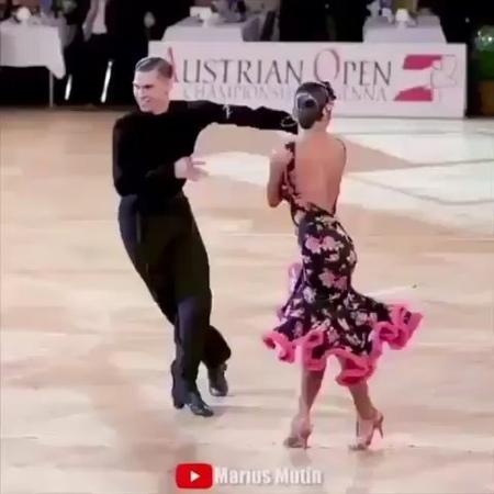 """Студия бального танца МАХАОН⭐️ on Instagram """"С кем не бывает. Подборка остроумных кадров от Maruis Mutin махаонрекомендует приколы остроумие б..."""