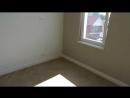 Инвестиции в недвижимость Сочи. Квартира под аренду в Сочи. Ремонт небольшой квартиры