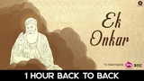Ek Onkar 1 Hour Listen everyday - Good Luck,Wealth,Happiness Zee Music Devotional Asees Kaur