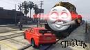 GTA 5 Thug Life Лучшее 5 Фейлы Трюки Эпичные Моменты Приколы в GTA 5