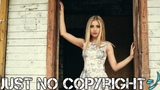 NO COPYRIGHT MUSIC Deep House Music January 2019 Female Vocal Loops Dix Wille - Take Me Down