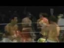Мохамед Али Лучшие Нокауты и Моменты Muhammad Ali Highlights