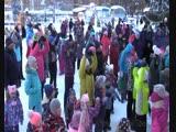 Снежный Fest