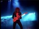 Yngwie Malmsteen Black Star Live in Leningrad 1989 YouTube