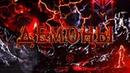 Демоны. Классификация, имена и иерархия