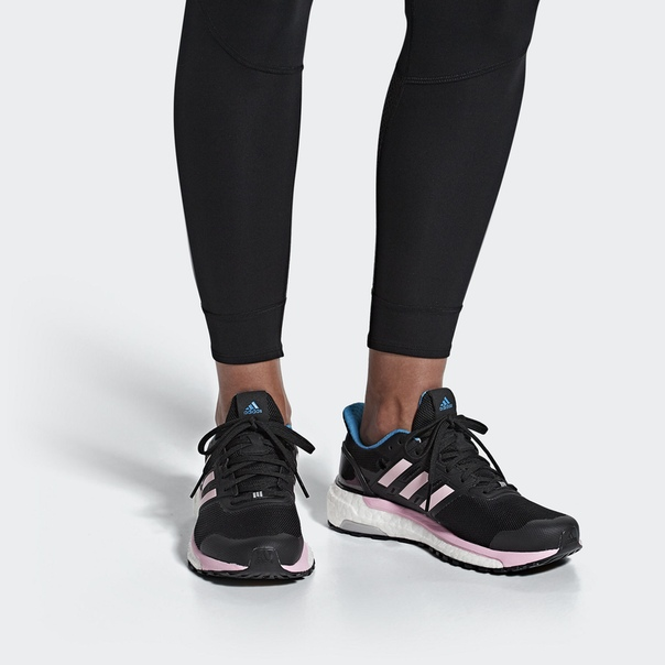 Кроссовки для бега Supernova Gore-Tex