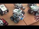 Lego v SCHOOL56