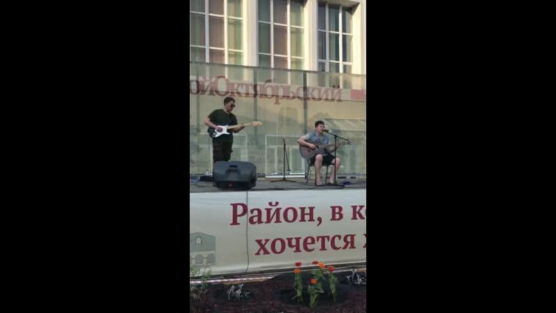 Павел Корнилов Пол Корн