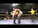 CZW Best of 2011