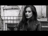 New Order -Blue Monday (Luca Debonaire &amp Robert FeelGood 2K18 Mix)