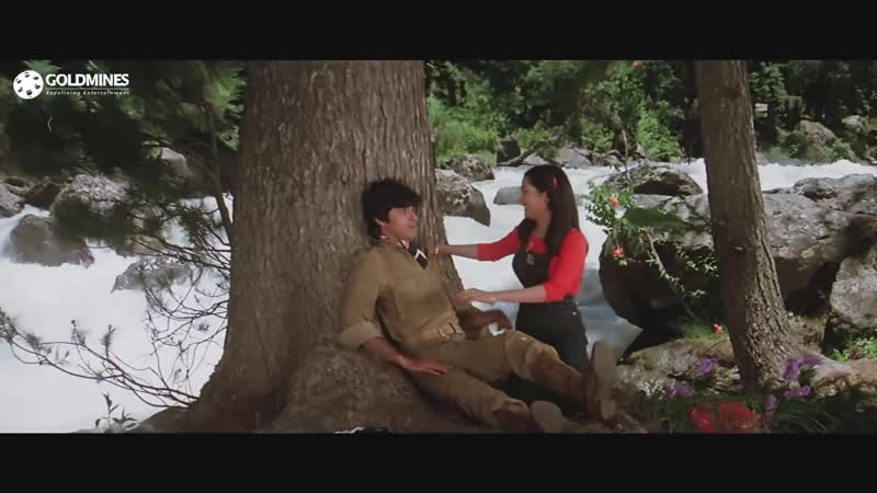 Love Story 1981 Full Hindi Movie Kumar Gaurav Vijayta Pandit Rajendra Kuma Full