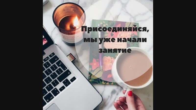 Марафон Вспомнить все 1 четверть Past Tenses and word formation of a noun