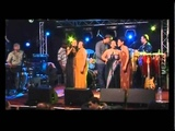 JOE ZAWINUL Syndicate feat. Kenny Garrett &amp Paco Sery