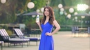 NIVEA Aloe Hydration Body Lotion Anushka Sharma wants you to skip the ad in less than 5 seconds