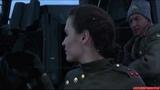 James Bond 007 - GoldenEye (1995) - leather compilation HD 1080p